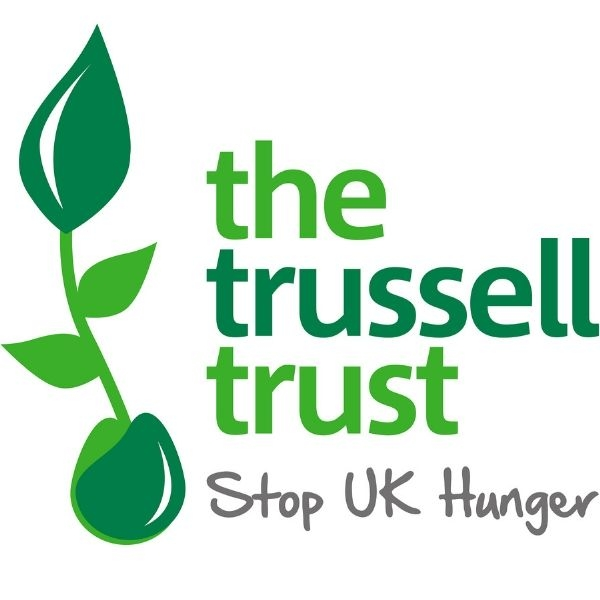 The Trussell Trust eCards