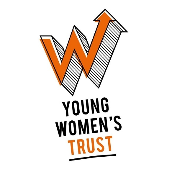 Young Women's Trust eCards