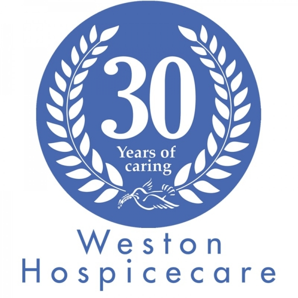 Weston Hospicecare eCards