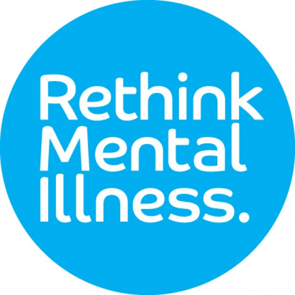 Rethink Mental Illness eCards
