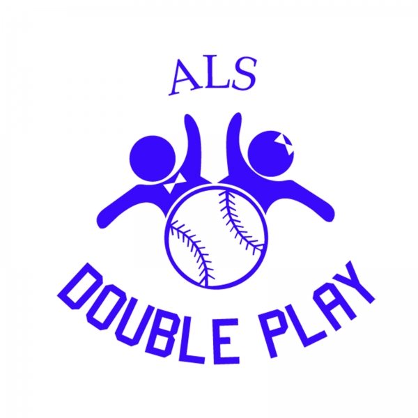ALS Double Play eCards