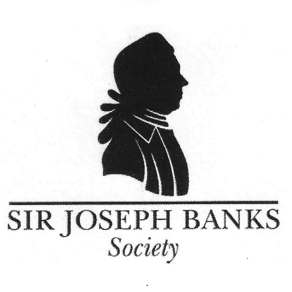 Joseph Banks Society eCards