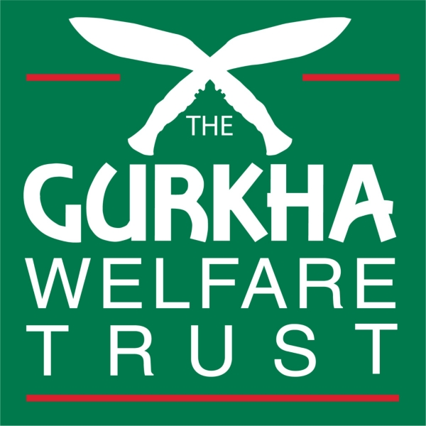 The Gurkha Welfare Trust eCards