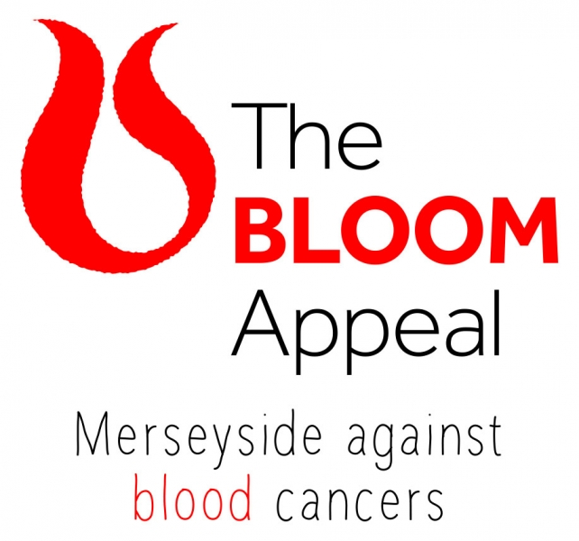 The Bloom Appeal eCards