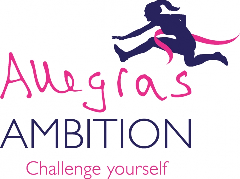 Allegra's Ambition eCards