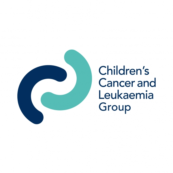 Children's Cancer and Leukaemia Group eCards