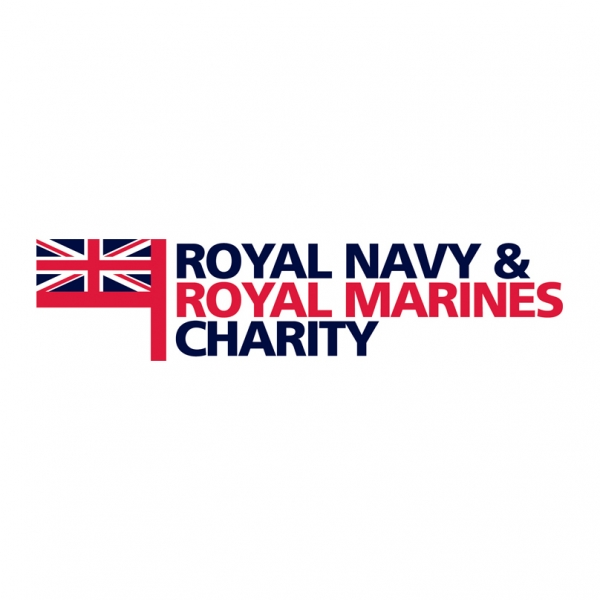 Royal Navy & Royal Marines Charity eCards