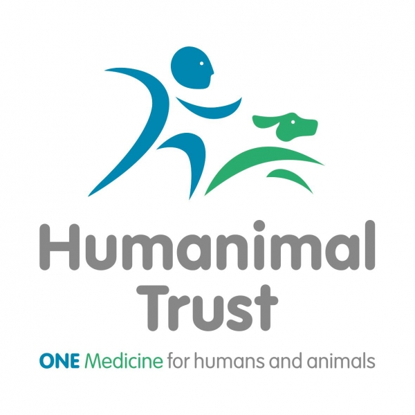 The Humanimal Trust eCards