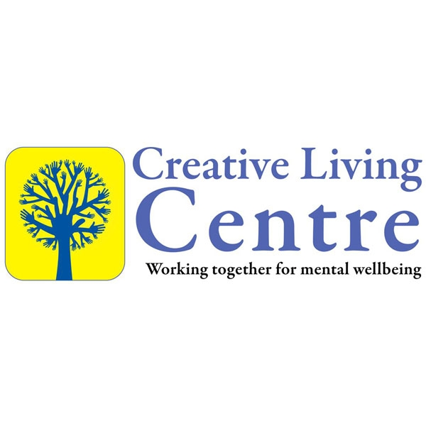 Creative Living Centre eCards