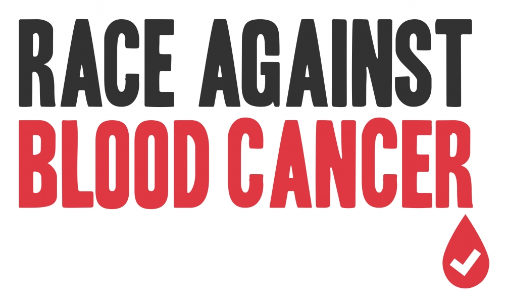 Race Against Blood Cancer eCards
