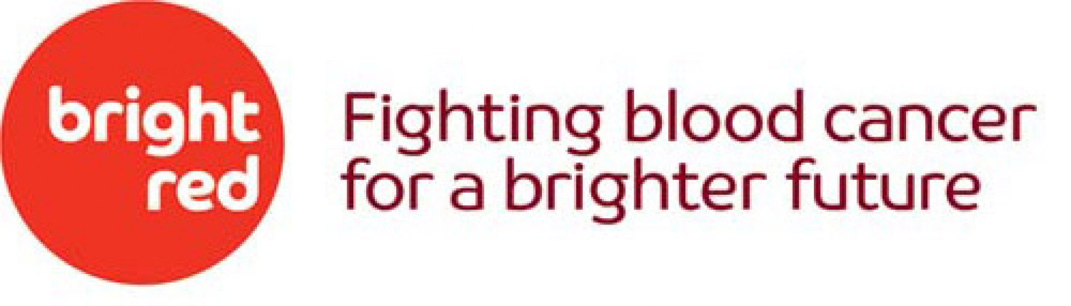 Bright Red Charity eCards