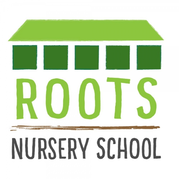 Roots Nursery School eCards