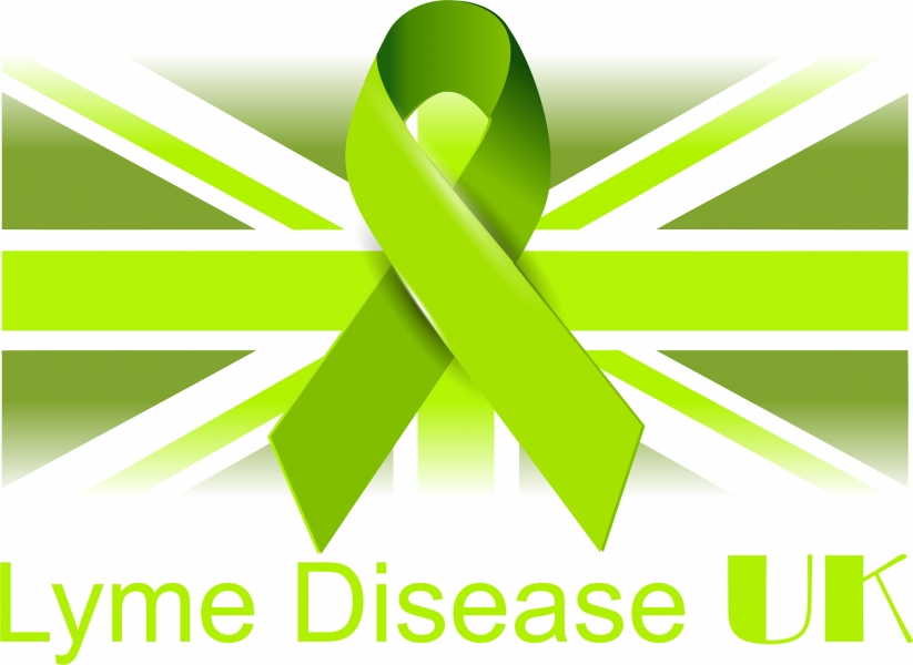 Lyme Disease UK eCards