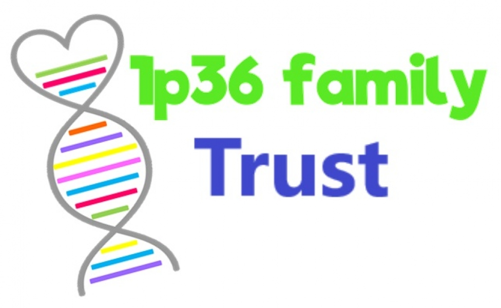 The 1p36 Family Trust eCards