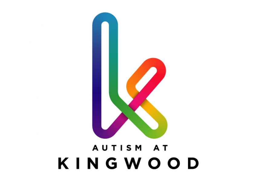 Autism at Kingwood eCards
