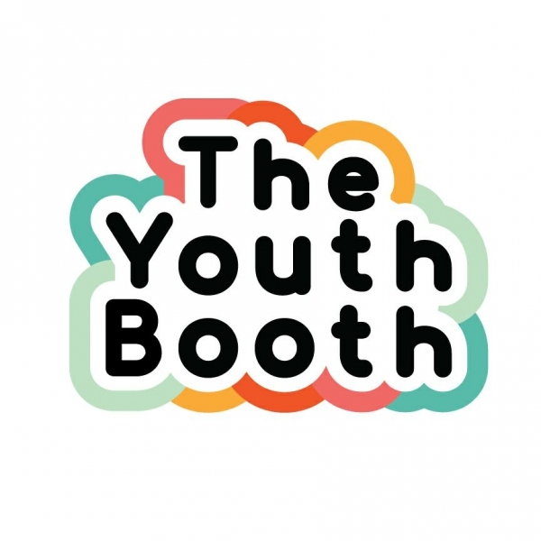 The Youth Booth eCards