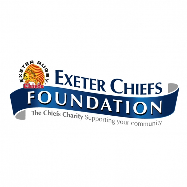 The Exeter Chiefs Foundation eCards