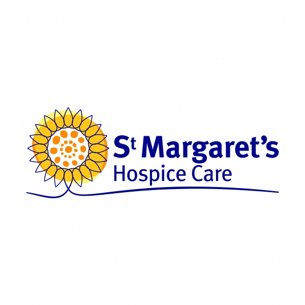 St Margaret's Hospice Care eCards