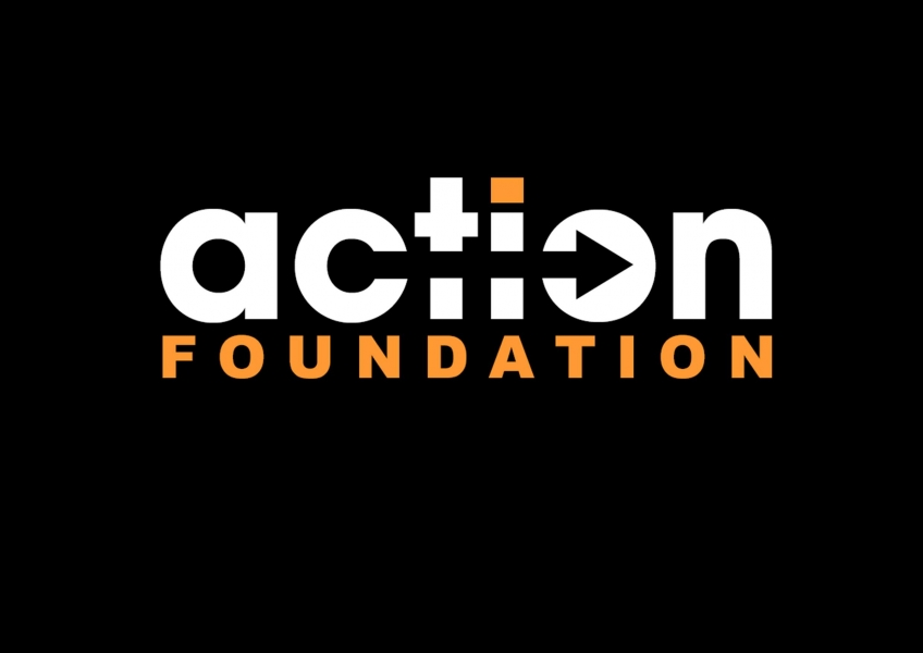 Action Foundation eCards