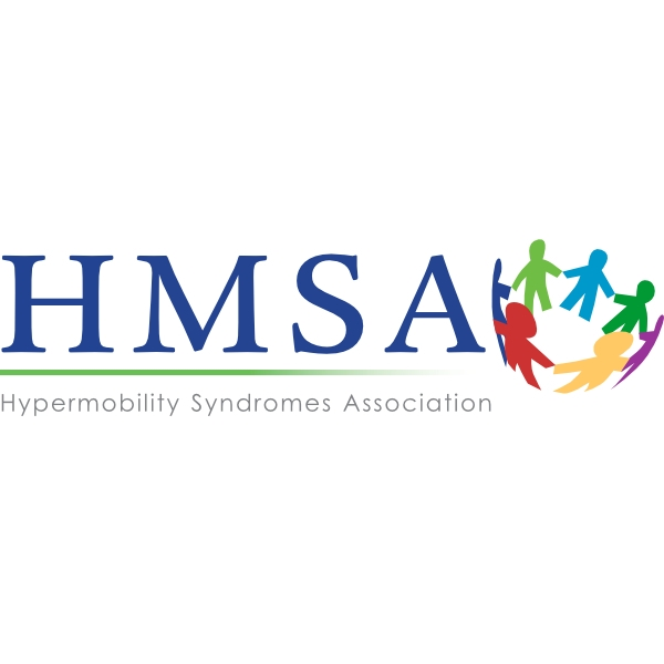 The Hypermobility Syndromes Association eCards