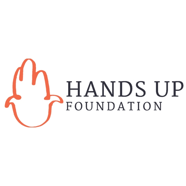 Hands Up Foundation eCards