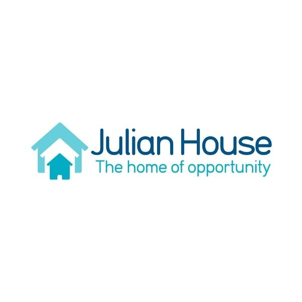 Julian House eCards