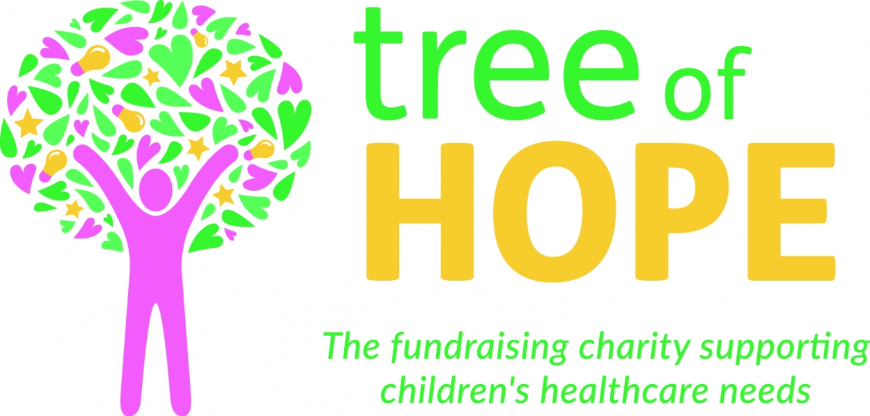 Tree of Hope eCards