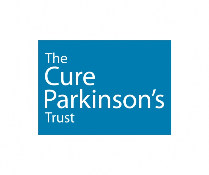 The Cure Parkinson's Trust eCards