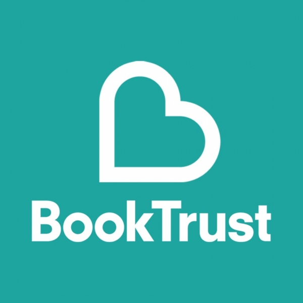 BookTrust eCards