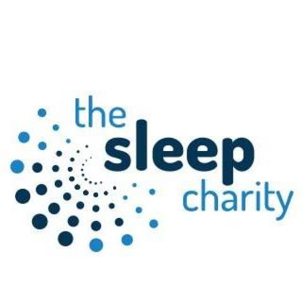 The Sleep Charity eCards