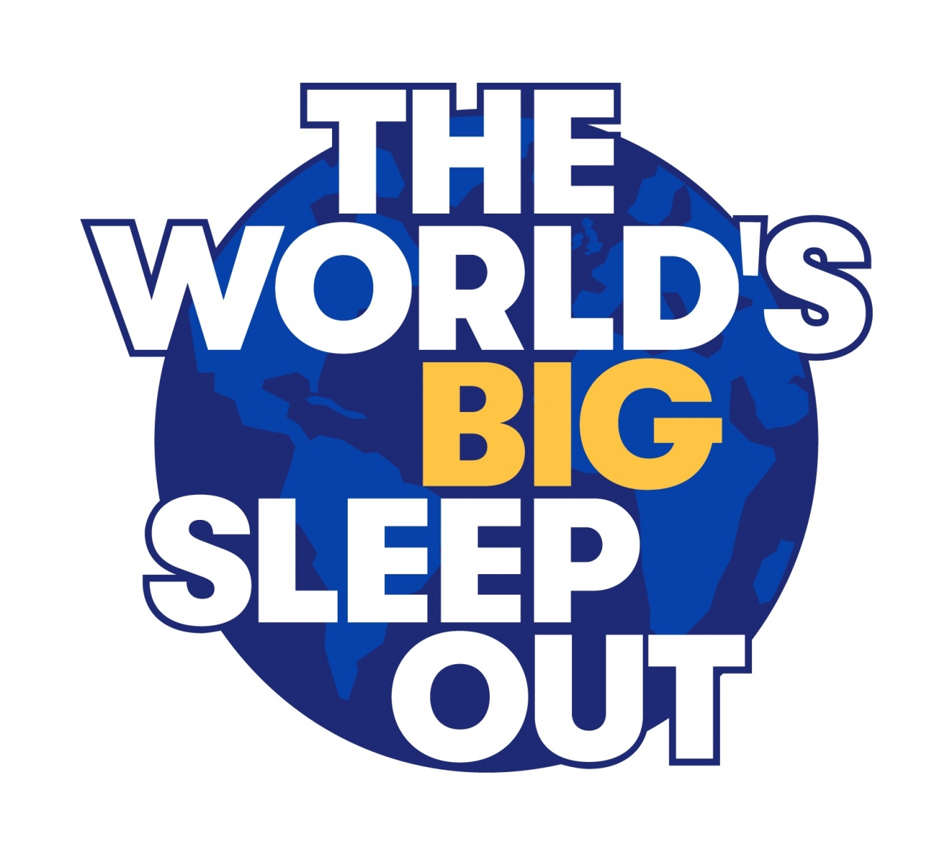 The World's Big Sleep Out Trust eCards