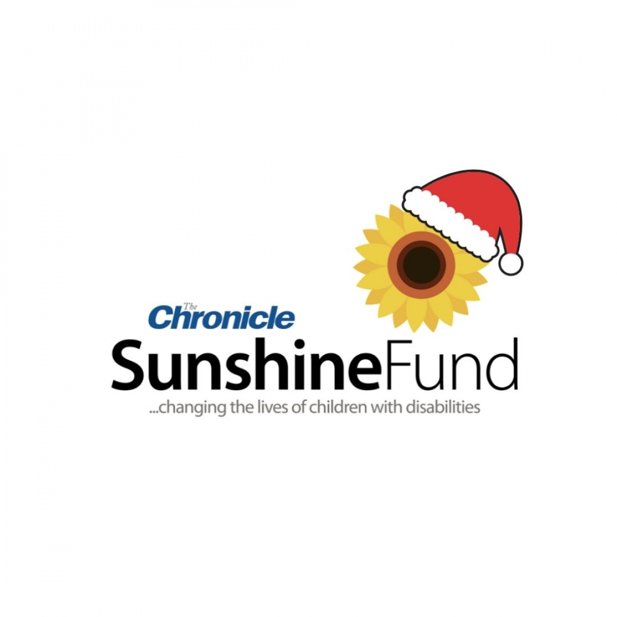 The Chronicle Sunshine Fund eCards