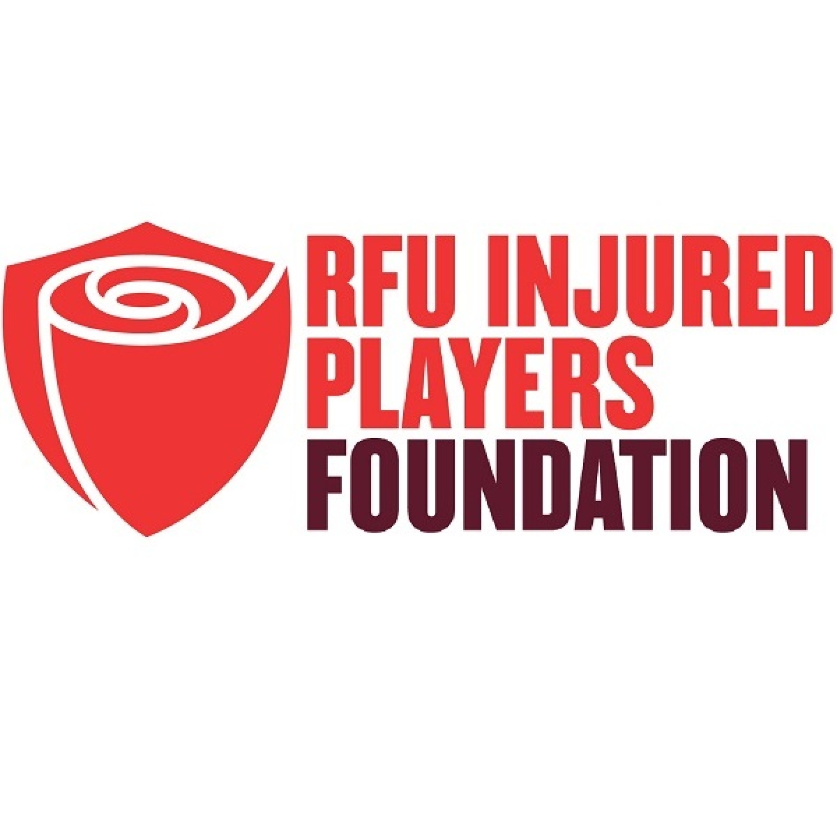RFU Injured Players Foundation eCards