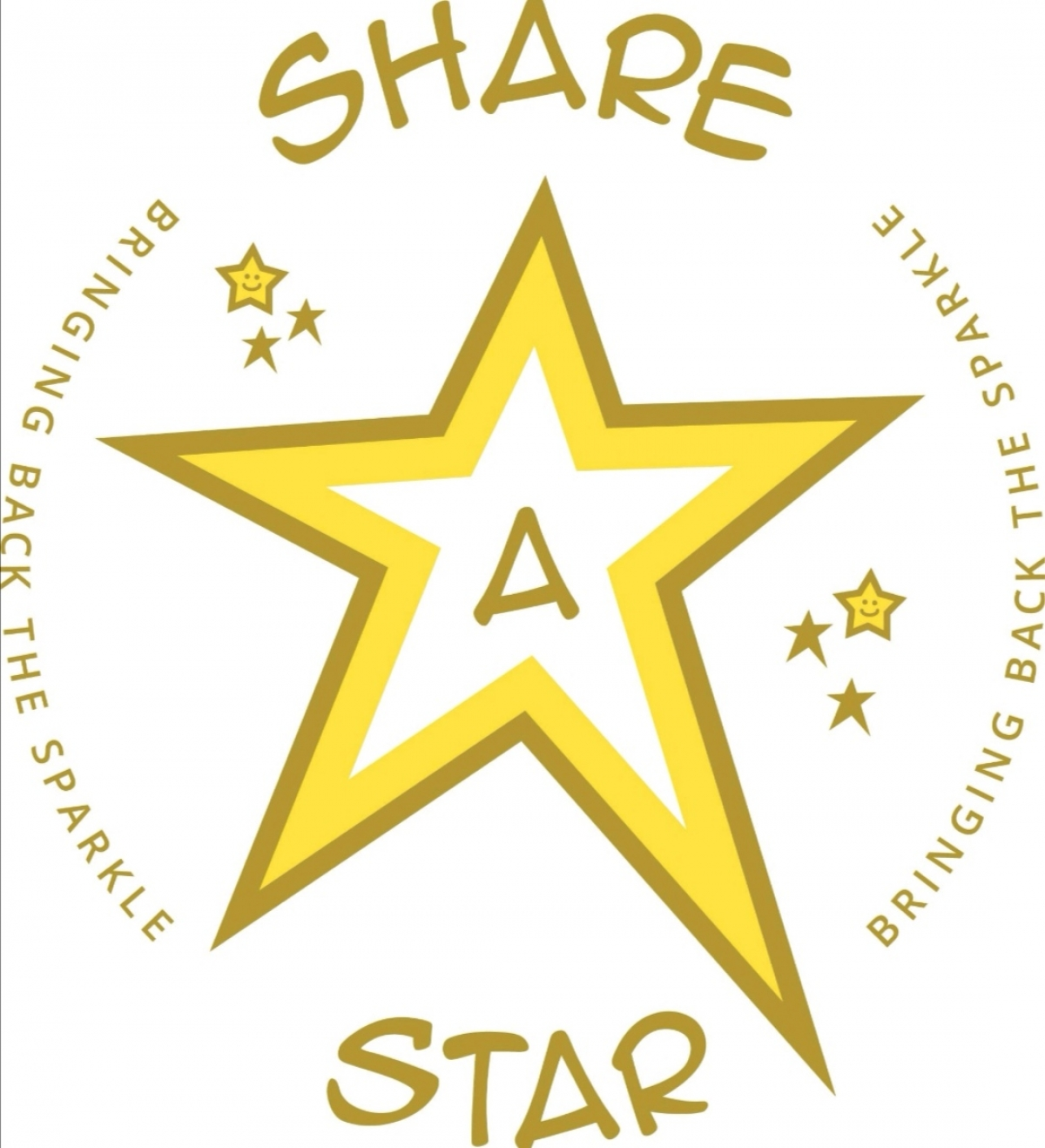 Share A Star eCards