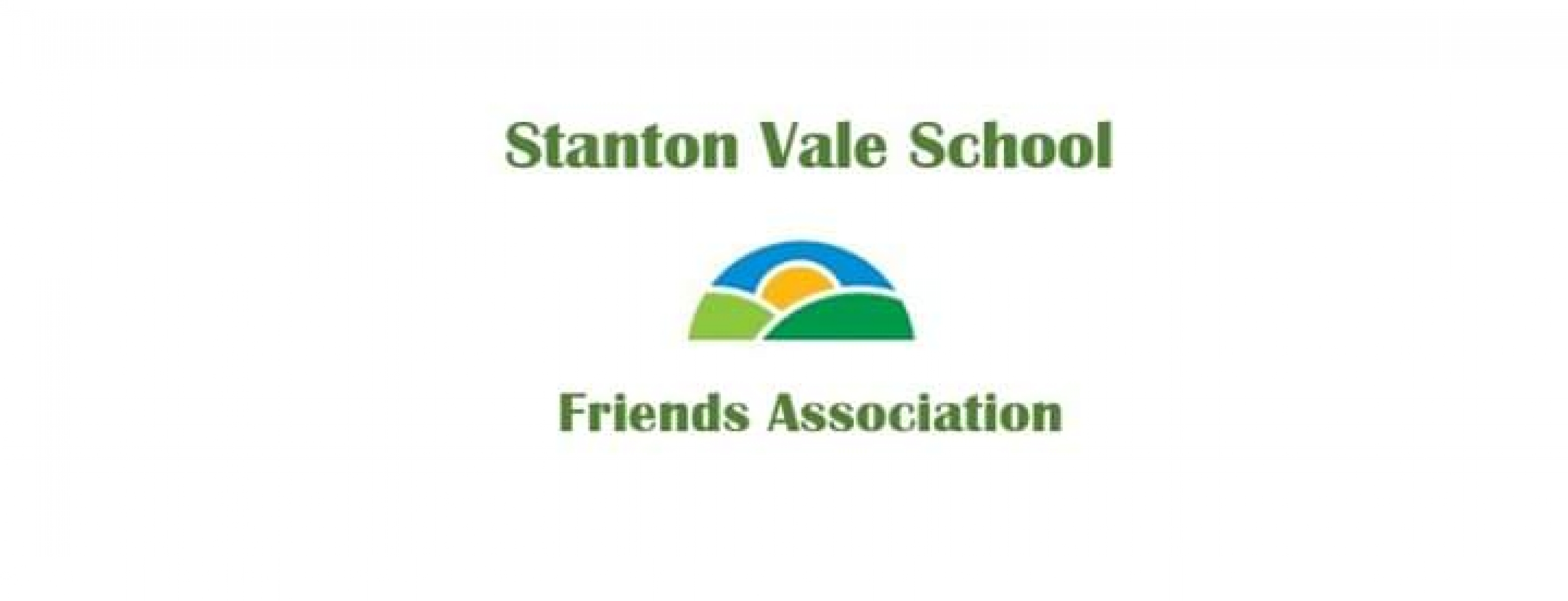 Stanton Vale Friends Association eCards