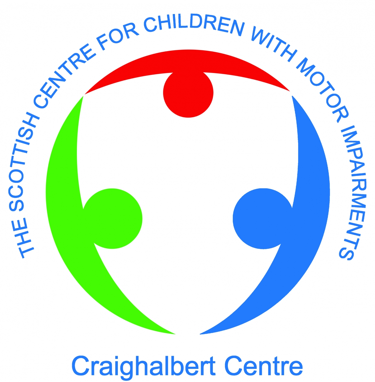 Scottish Centre for Children with Motor Impairments eCards