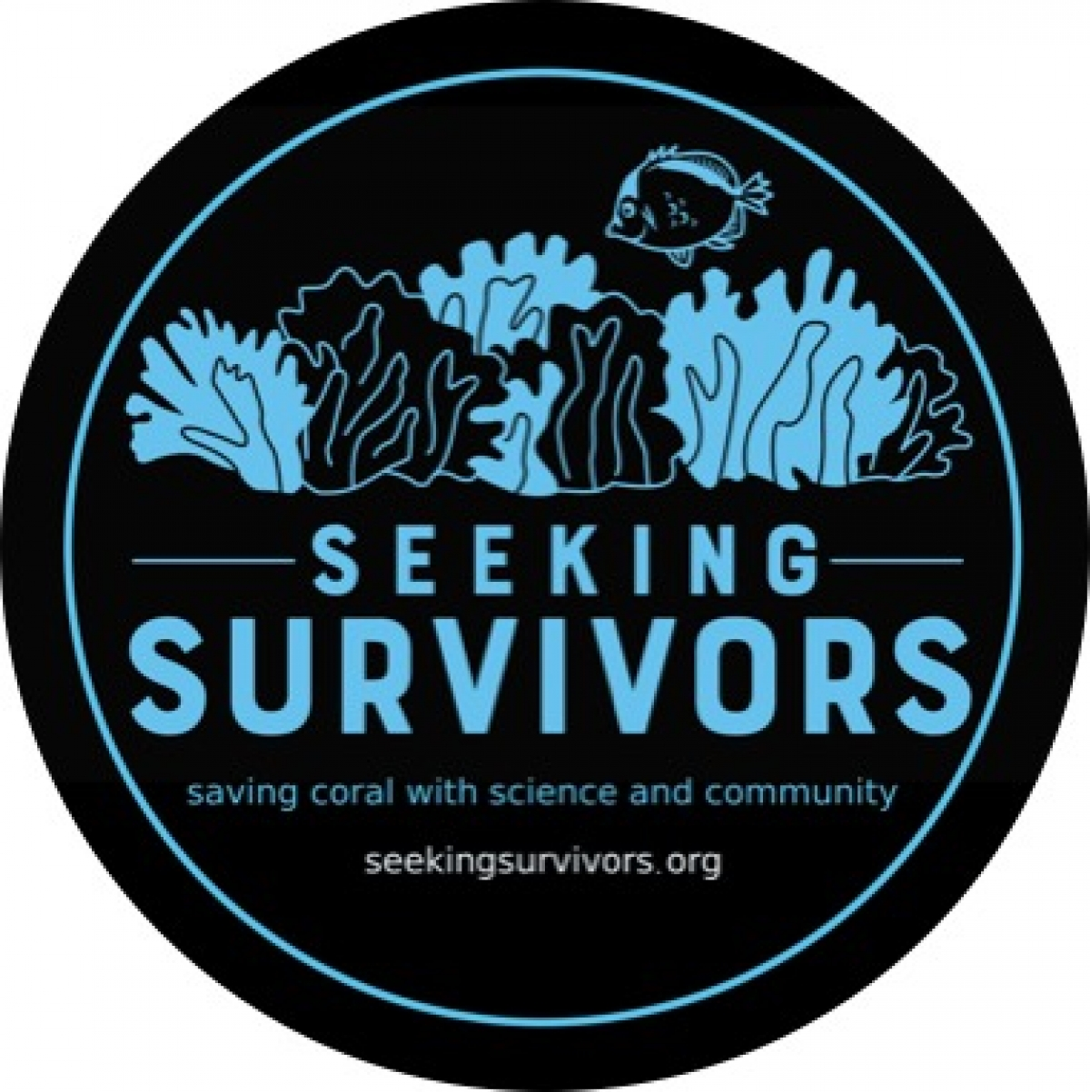 Seeking Survivors eCards