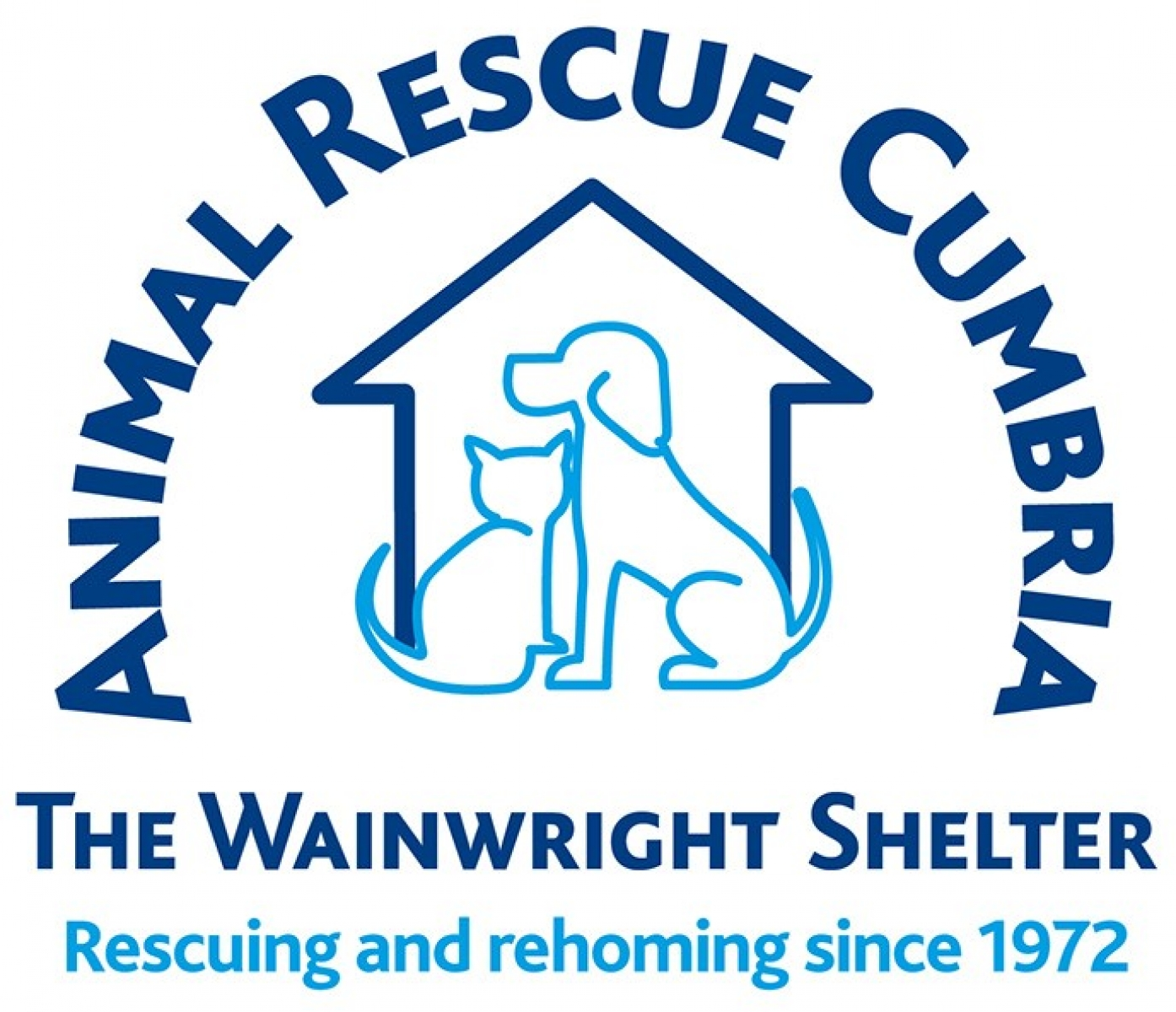 Animal Rescue Cumbria eCards