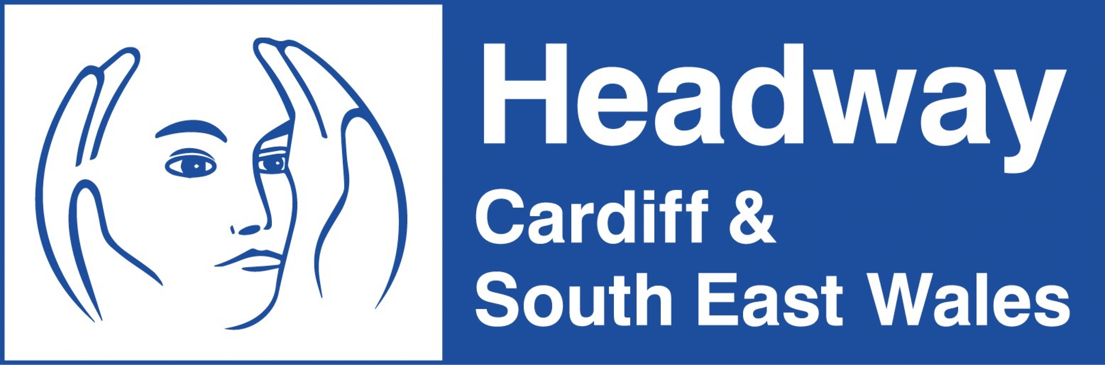 Headway Cardiff & South East Wales eCards