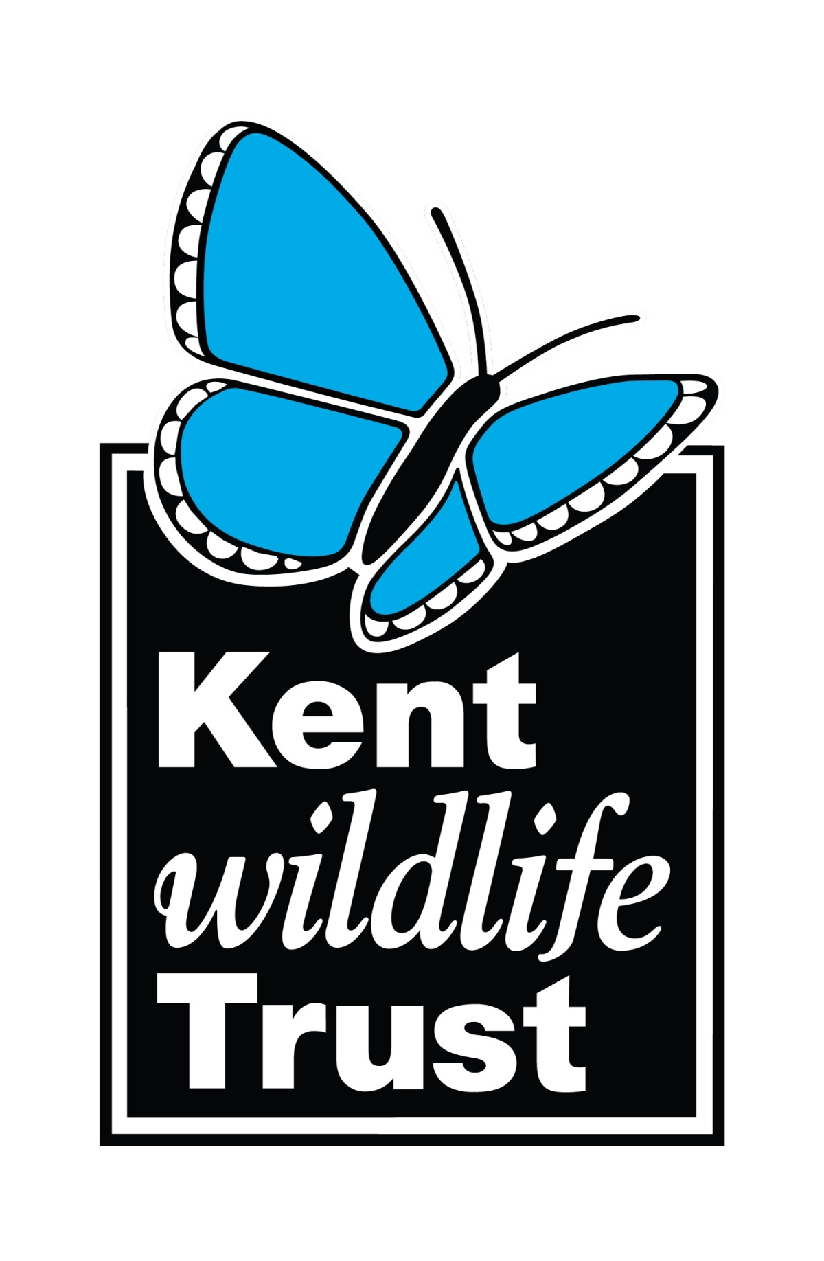 Kent Wildlife Trust eCards