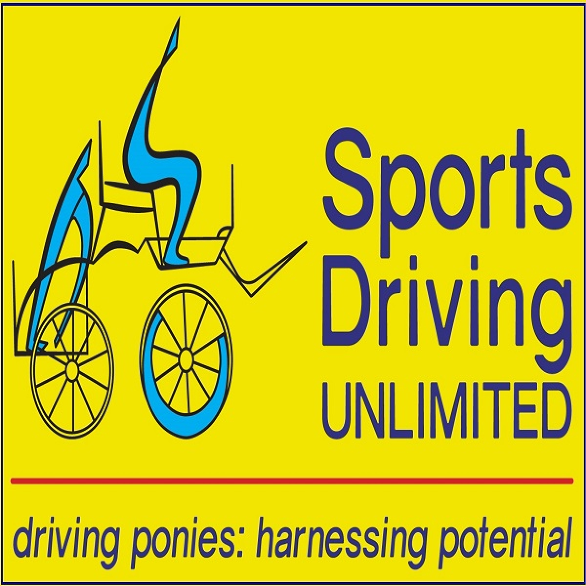 Sports Driving Unlimited eCards
