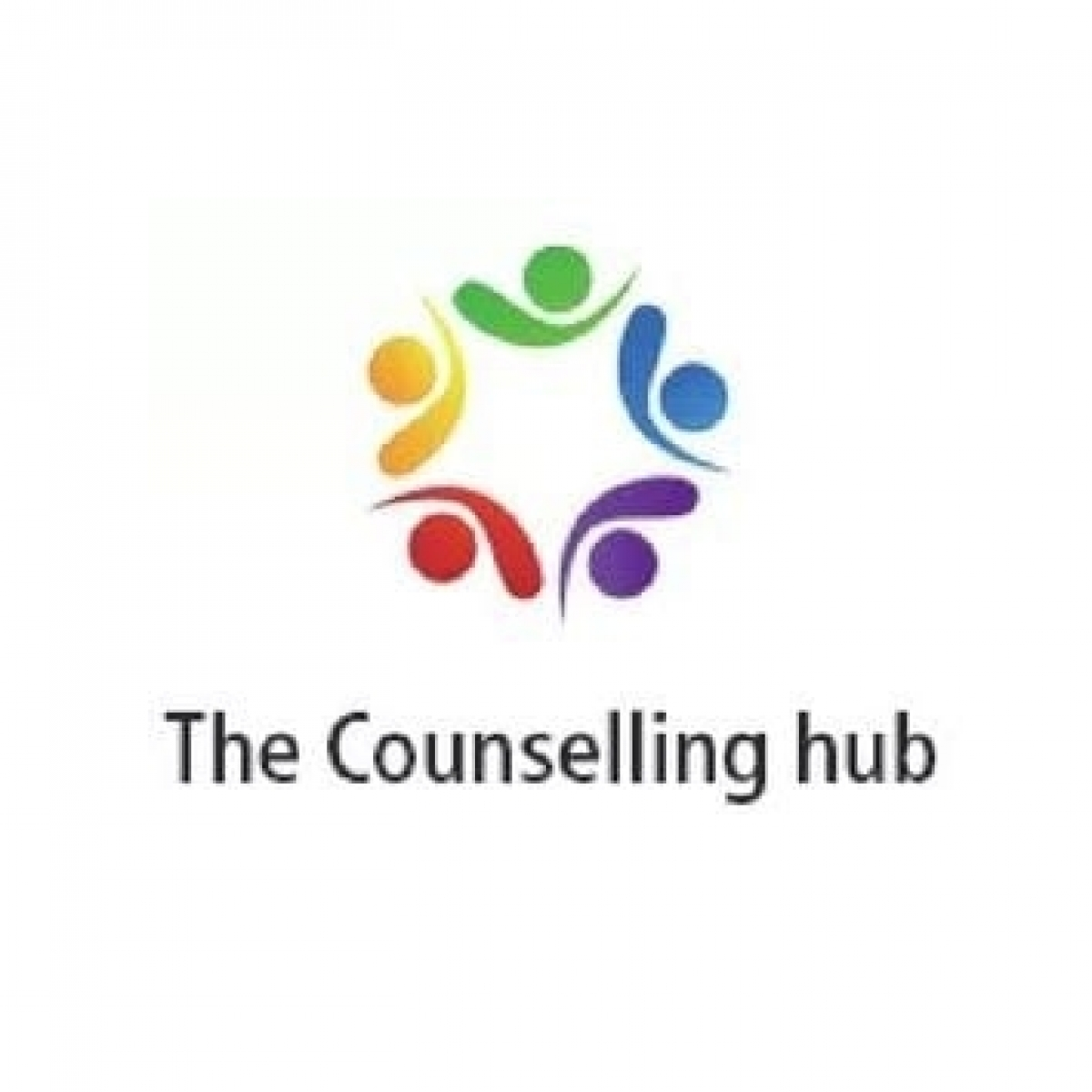The Counselling Hub eCards