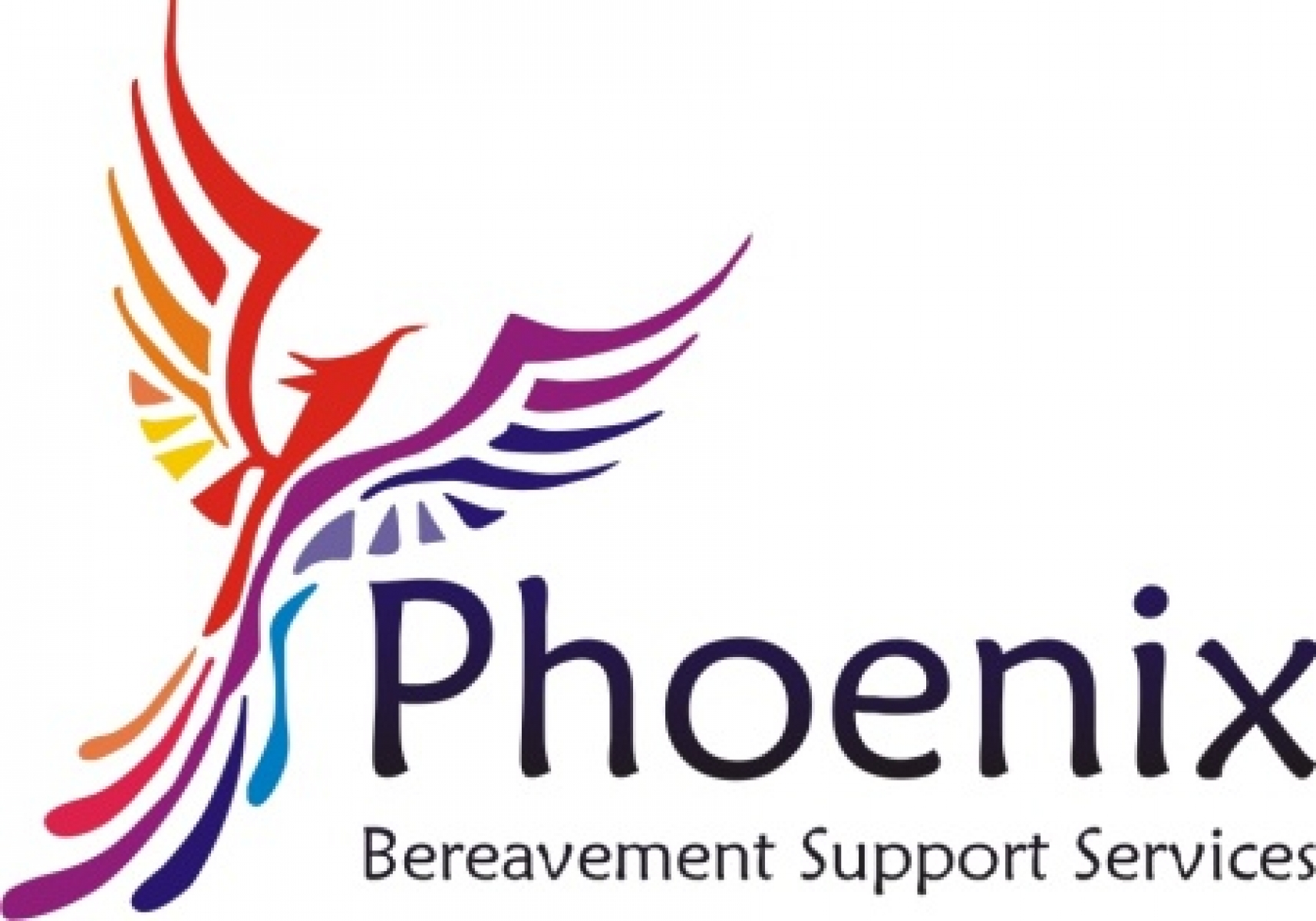Phoenix Bereavement Support Services eCards