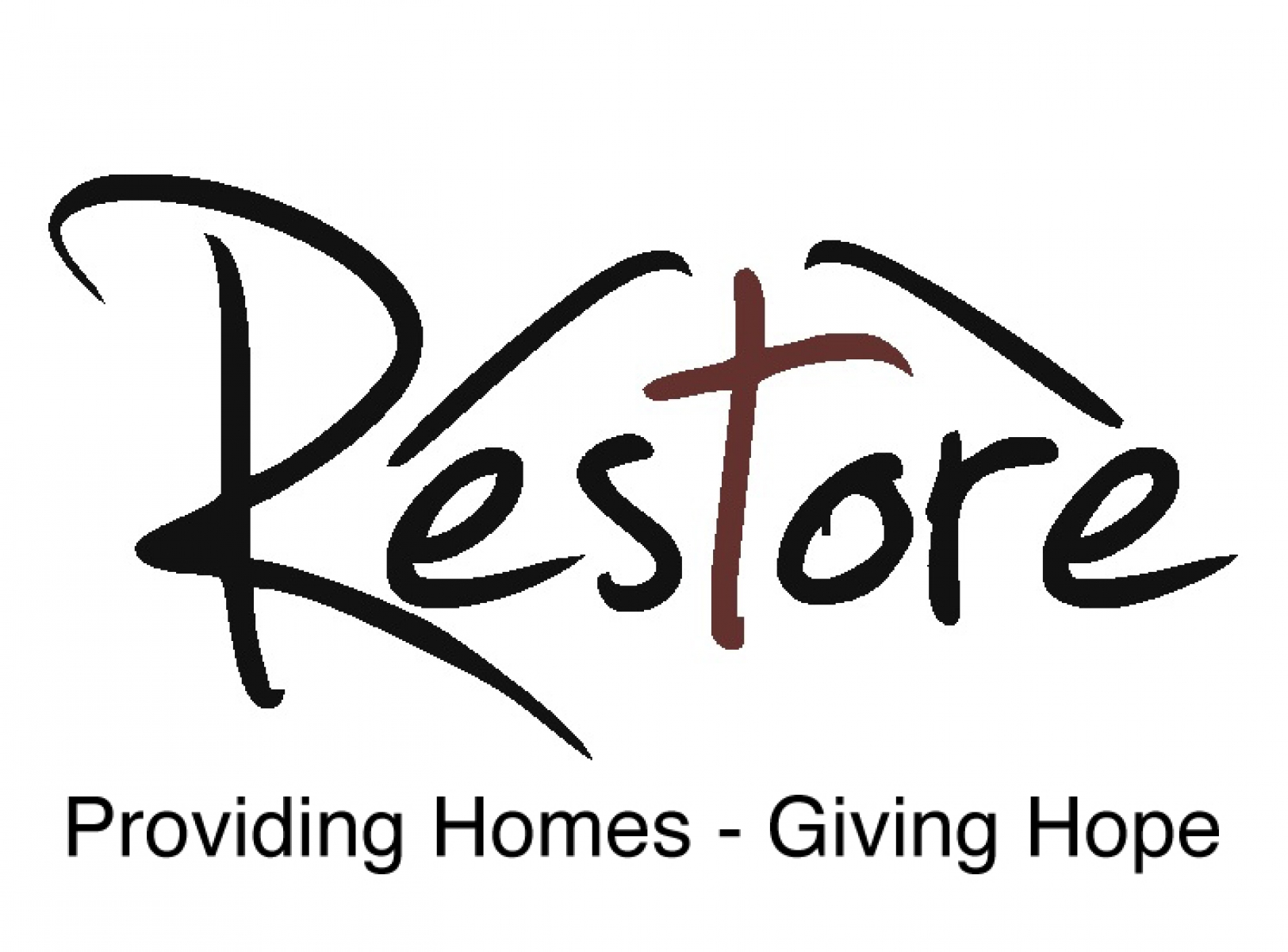Restore (York) Ltd eCards