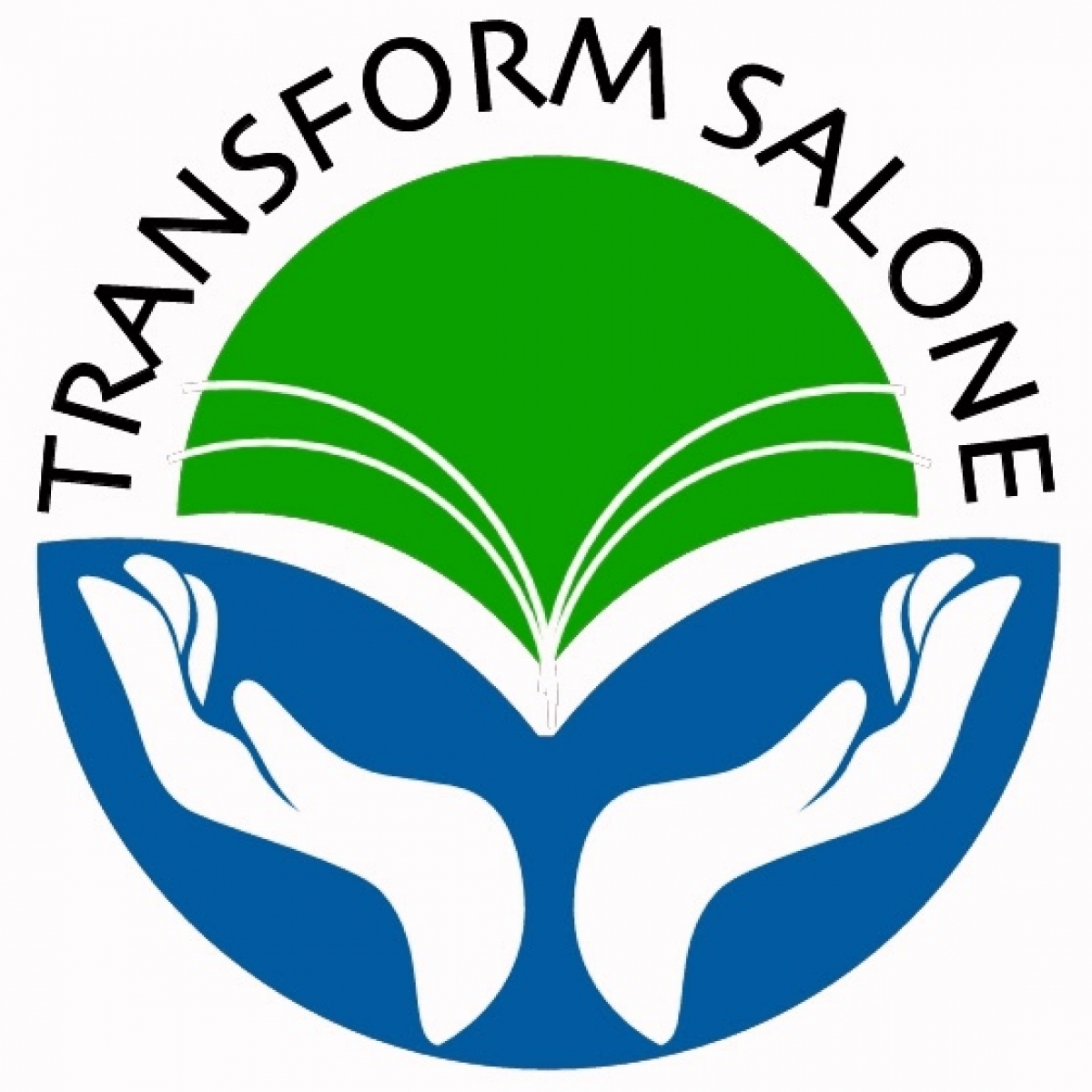 Transform Salone eCards