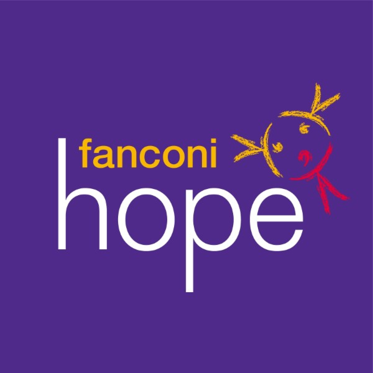 Fanconi Hope eCards