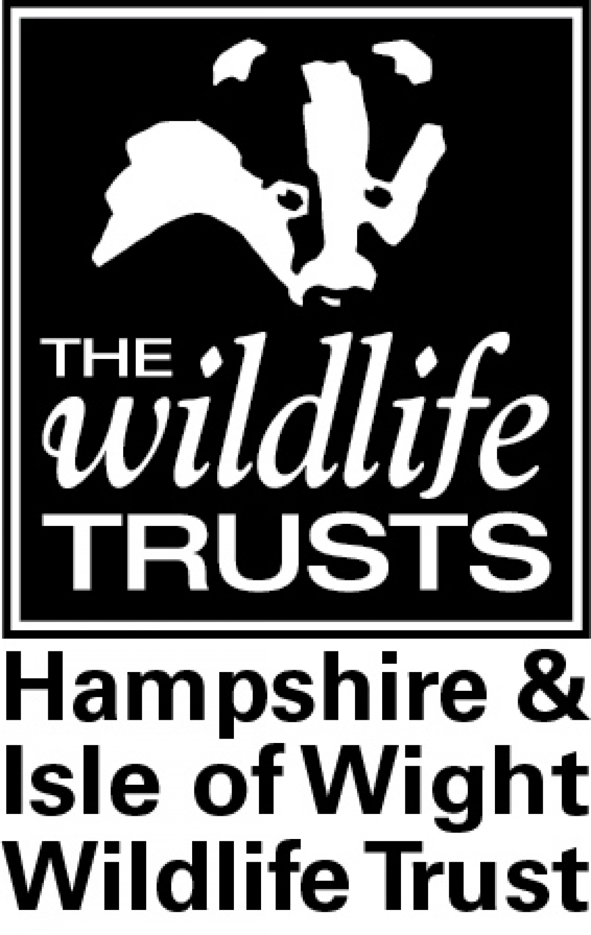 Hampshire & Isle of Wight Wildlife Trust eCards
