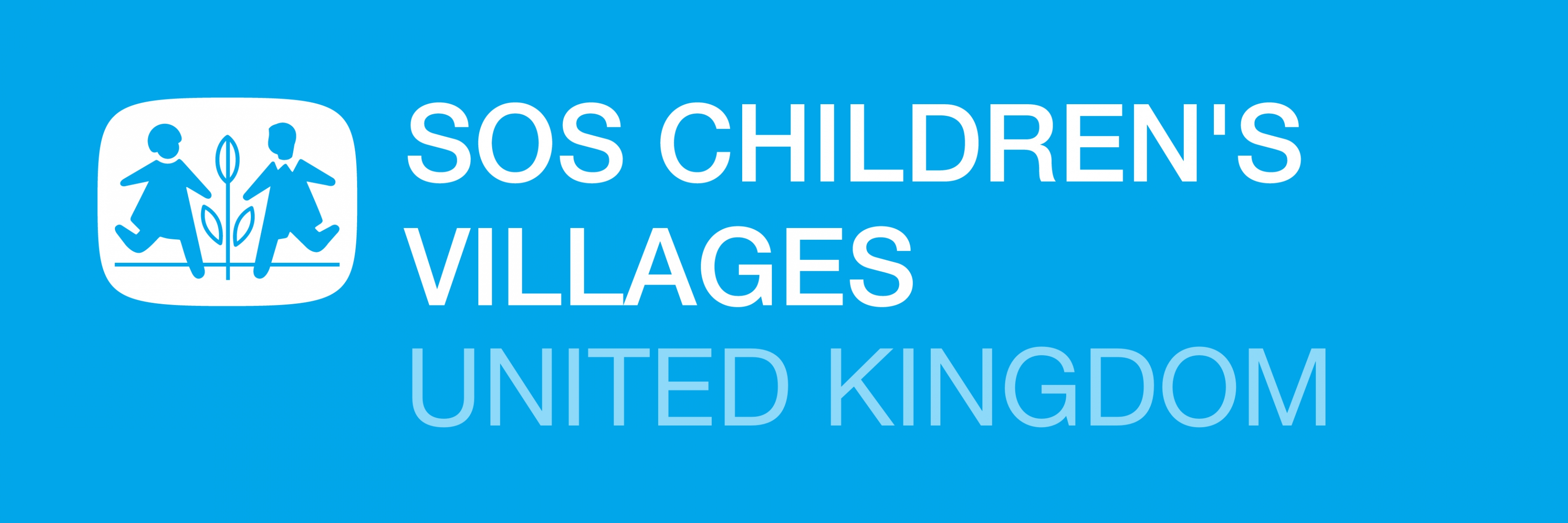 SOS Children's Villages UK eCards