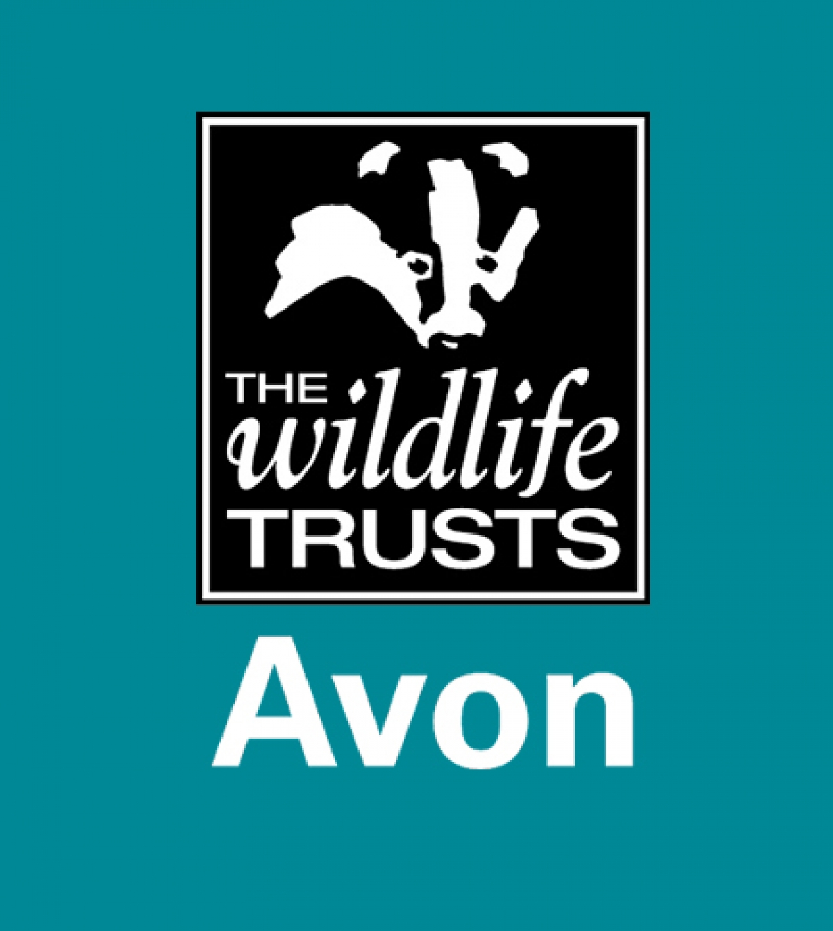 Avon Wildlife Trust eCards