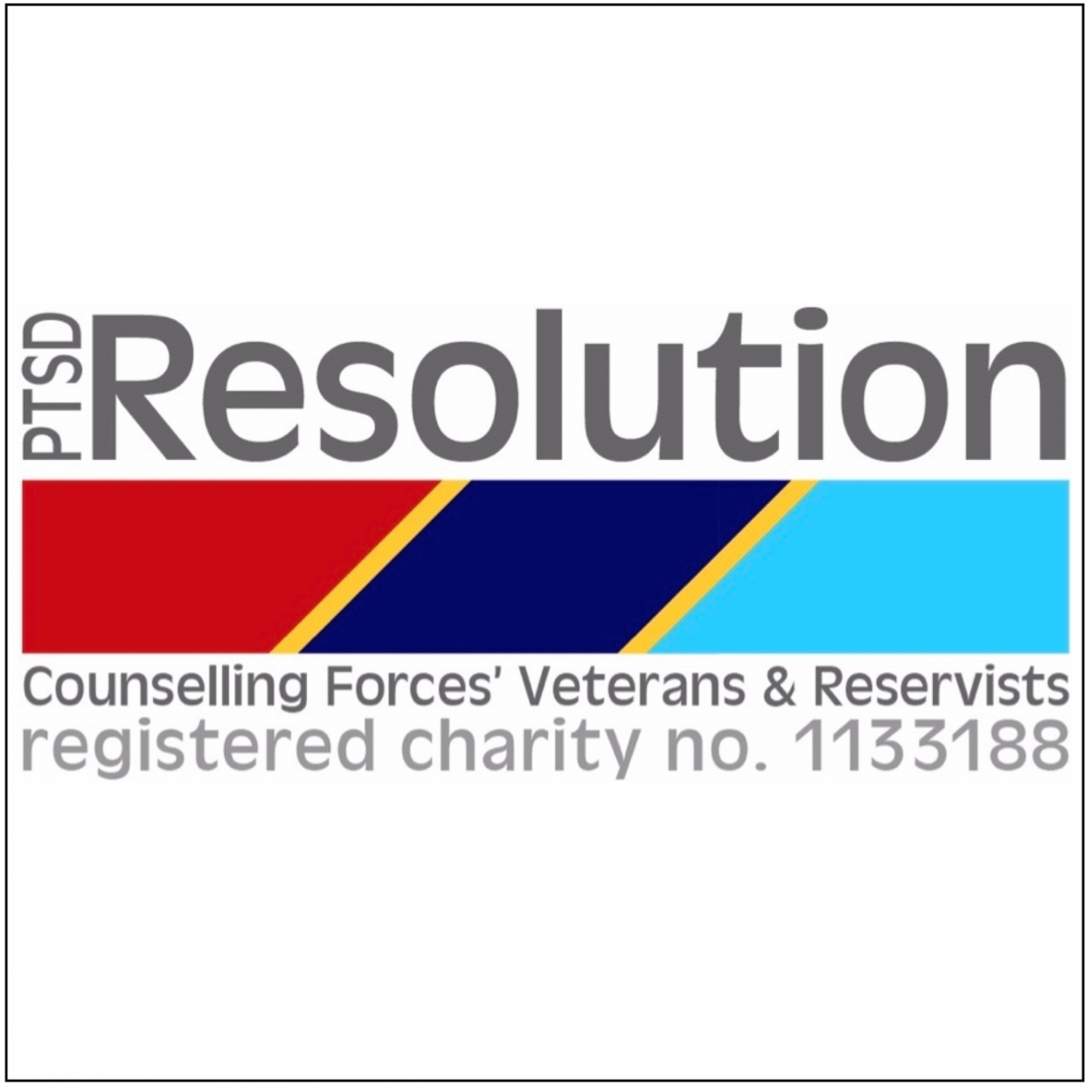 PTSD Resolution eCards